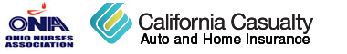 ONA & California Casualty