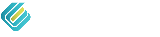 CalCas Logo