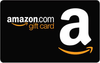 $25 Amazon.com GiftCard Offer