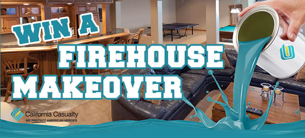 Firehouse Makeover Header
