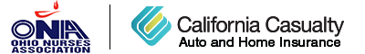 California Casualty Auto & Home Insurance Presents Nurse'e Night Out Giveaway
