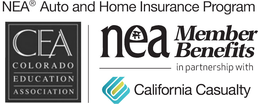 CEA, California Casualty & the NEA
